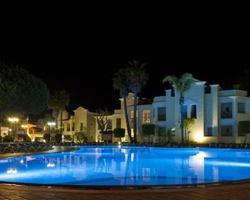 Hotel Adriana Beach Club Hotel Resort - All Inclusive con 4 piscinas al aire libre